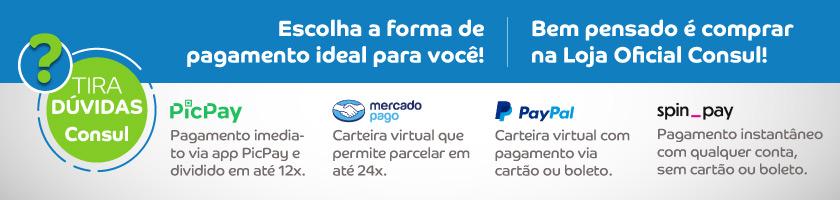 Promoção Interna - 3928 - e-buyer_pagamento_14052020_categ3 - pagamento - 3