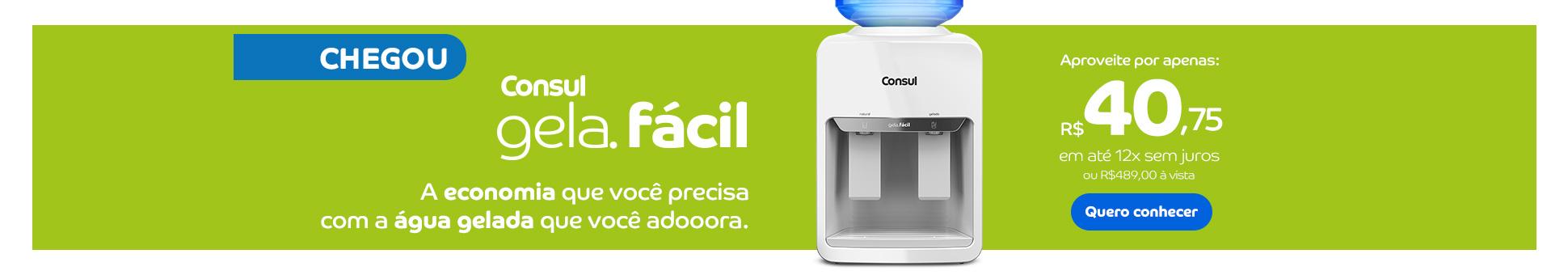Promoção Interna - 3977 - generico_bebedouro-lancamento-preco_16062020_home3 - bebedouro-lancamento-preco - 3