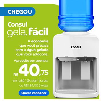 Promoção Interna - 3978 - generico_bebedouro-lancamento-preco_16062020_mob3 - bebedouro-lancamento-preco - 3