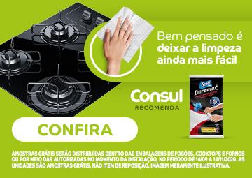 Promoção Interna - 4447 - duramax_duramax-cooktop_14092020_categ-mob1 - duramax-cooktop - 1