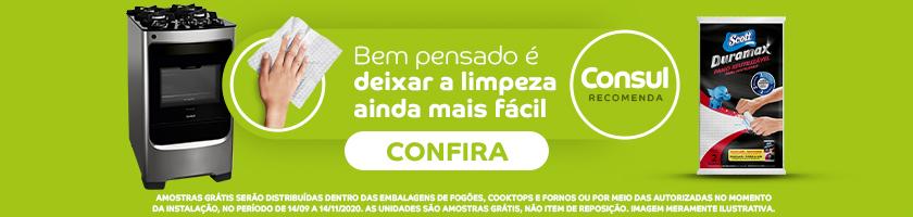 Promoção Interna - 4441 - duramax_duramax-fogao_14092020_categ1 - duramax-fogao - 1