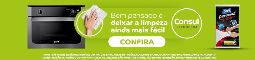 Promoção Interna - 4442 - duramax_duramax-forno_14092020_categ1 - duramax-forno - 1
