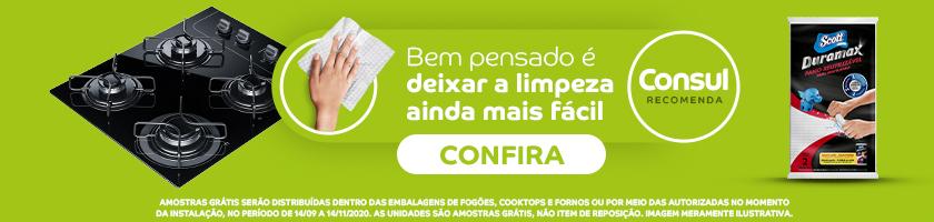 Promoção Interna - 4443 - duramax_duramax-cooktop_14092020_categ1 - duramax-cooktop - 1