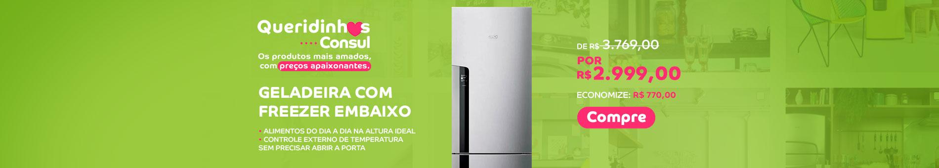 Promoção Interna - 4180 - queridinhos_CRE44AK-preco_19102020_home3 - CRE44AK-preco - 3