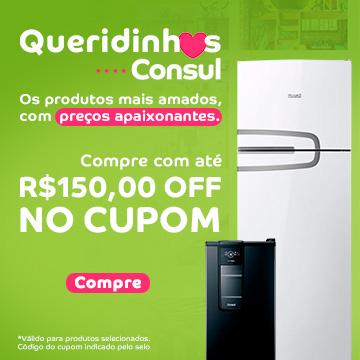 Promoção Interna - 4183 - queridinhos_ate-150-cupom_19102020_mob1 - ate-150-cupom - 1