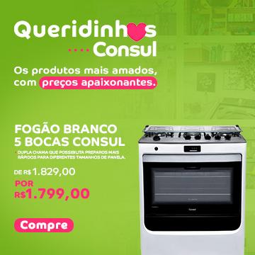 Promoção Interna - 4184 - queridinhos_CFS5QAB-preco_19102020_mob2 - CFS5QAB-preco - 2
