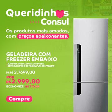 Promoção Interna - 4185 - queridinhos_CRE44AK-preco_19102020_mob3 - CRE44AK-preco - 3