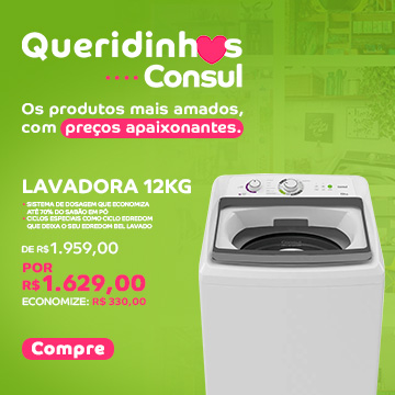 Promoção Interna - 4186 - queridinhos_CWH12AB-preco_19102020_mob4 - CWH12AB-preco - 4
