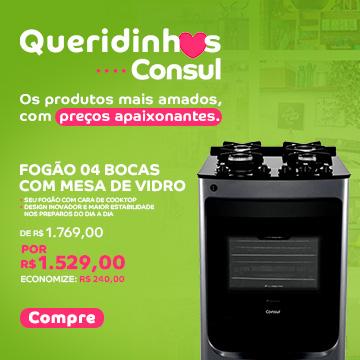 Promoção Interna - 4187 - queridinhos_CFO4VAT-preco_19102020_mob5 - CFO4VAT-preco - 5