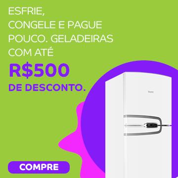 Promoção Interna - 4229 - generico_geladeira-generico_18112020_categ-mob1 - geladeira-generico - 1