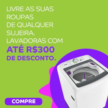 Promoção Interna - 4231 - generico_lavadoras-generico_18112020_categ-mob1 - lavadoras-generico - 1