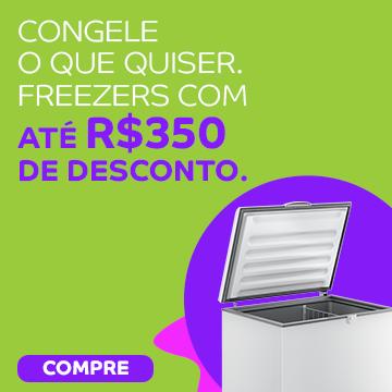 Promoção Interna - 4232 - generico_freezers-generico_18112020_categ-mob1 - freezers-generico - 1