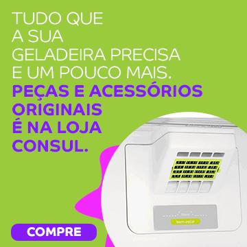 Promoção Interna - 4233 - generico_geladeira-pecas_18112020_categ-mob5 - geladeira-pecas - 5