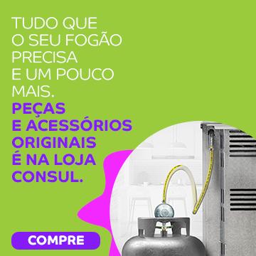 Promoção Interna - 4230 - generico_fogoes-generico_18112020_categ-mob1 - fogoes-generico - 1