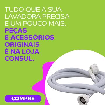 Promoção Interna - 4235 - generico_lavadoras-pecas_18112020_categ-mob5 - lavadoras-pecas - 5