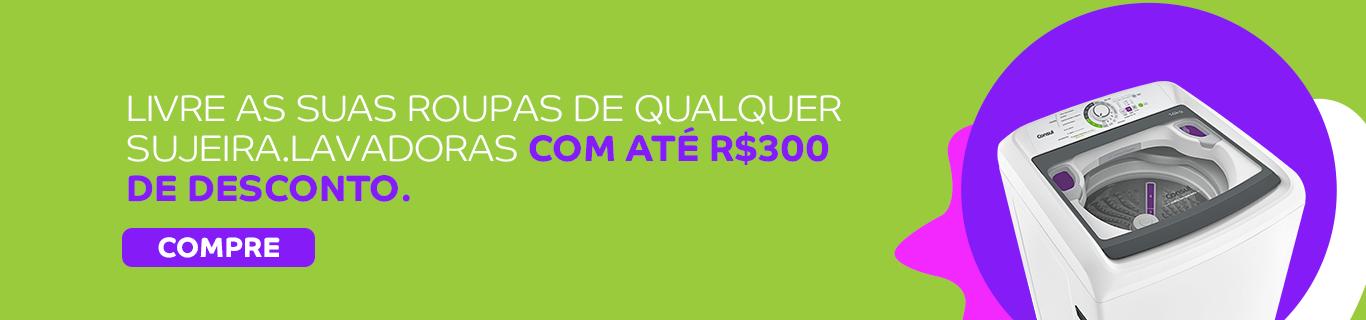 Promoção Interna - 4224 - generico_lavadoras-generico_18112020_categ1 - lavadoras-generico - 1