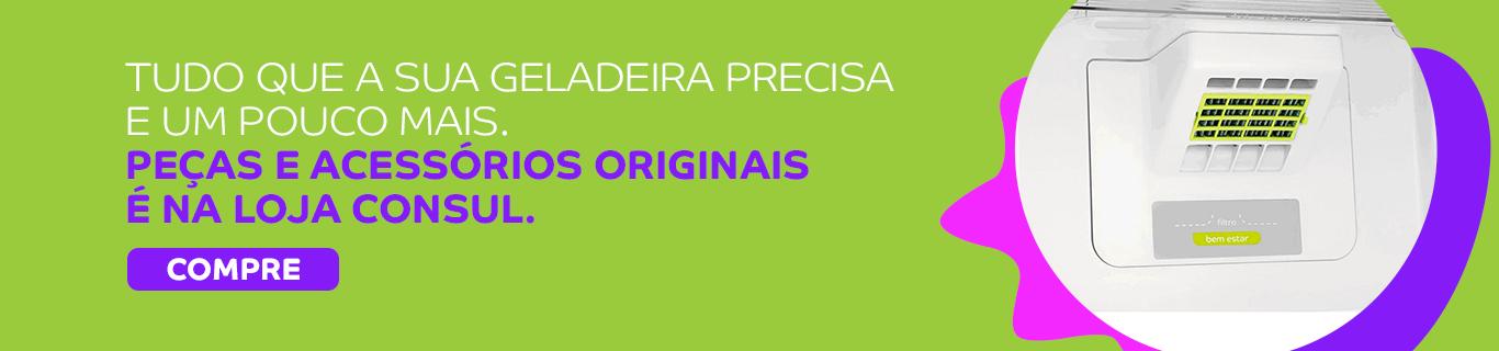 Promoção Interna - 4226 - generico_geladeira-pecas_18112020_categ5 - geladeira-pecas - 5