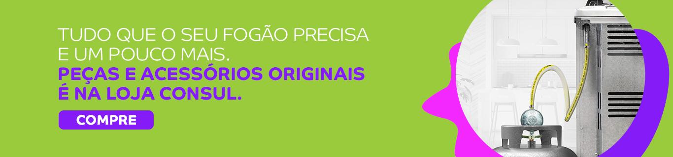 Promoção Interna - 4227 - generico_fogoes-pecas_18112020_categ5 - fogoes-pecas - 5