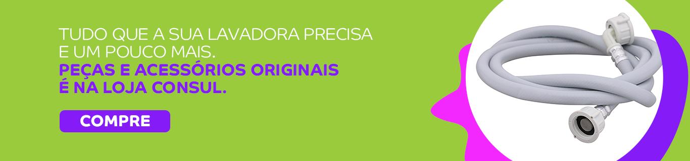 Promoção Interna - 4228 - generico_lavadoras-pecas_18112020_categ5 - lavadoras-pecas - 5