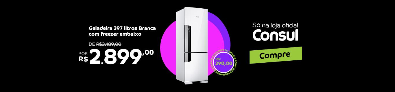 Promoção Interna - 4255 - Black-friday_CRE44AB-preco_26112020_categ2 - CRE44AB-preco - 2
