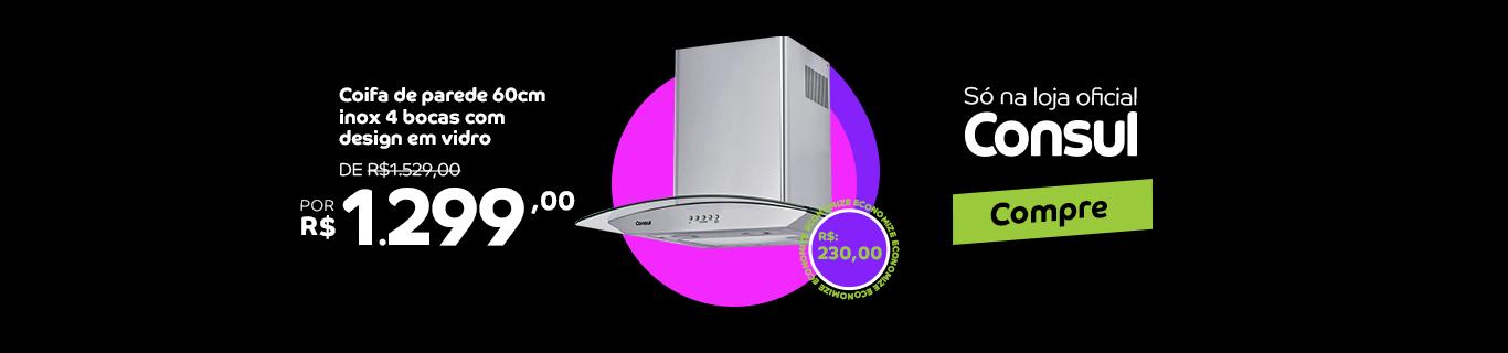 Promoção Interna - 4271 - Black-friday_CAP60AR-preco_26112020_categ2 - CAP60AR-preco - 2