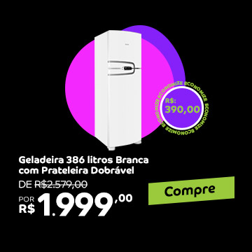 Promoção Interna - 4277 - Black-friday_CRM43NB-preco_26112020_mob-categ3 - CRM43NB-preco - 3