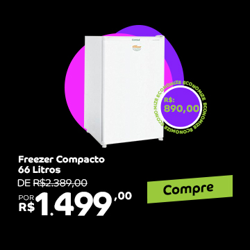 Promoção Interna - 4281 - Black-friday_CVT10BB-preco_26112020_mob-categ1 - CVT10BB-preco - 1
