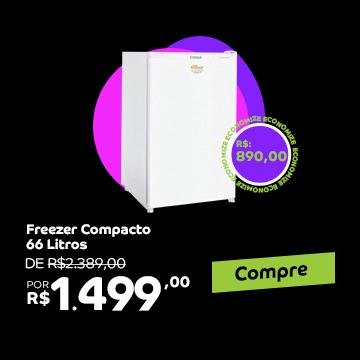 Promoção Interna - 4281 - Black-friday_CVT10BB-preco_26112020_mob-categ1 - CVT10BB-preco - 1