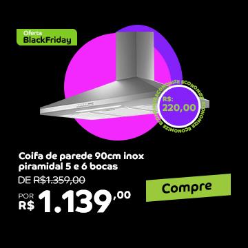 Promoção Interna - 4291 - Black-friday_CA090BR-preco_26112020_mob-categ1 - CA090BR-preco - 1