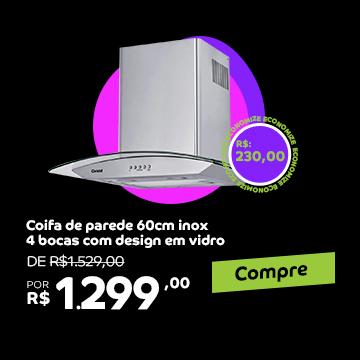 Promoção Interna - 4292 - Black-friday_CAP60AR-preco_26112020_mob-categ2 - CAP60AR-preco - 2