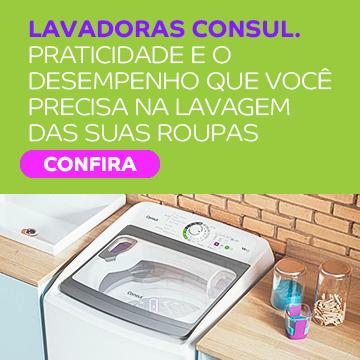 Promoção Interna - 4425 - generico_lavadora-institucional_19022021_categ-mob1 - lavadora-institucional - 1