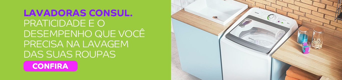 Promoção Interna - 4416 - generico_lavadora-institucional_19022021_categ1 - lavadora-institucional - 1