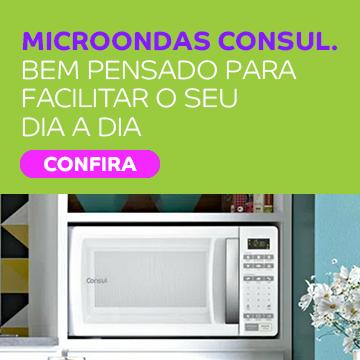 Promoção Interna - 4424 - generico_microondas-institucional_19022021_categ-mob1 - microondas-institucional - 1