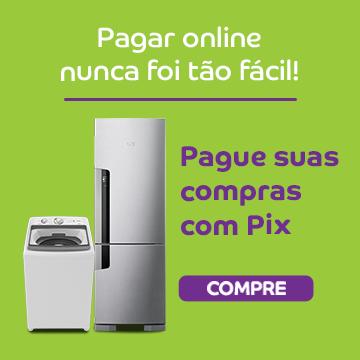 Promoção Interna - 4459 - pix_pix_15032021_mob-categ4 - pix - 4